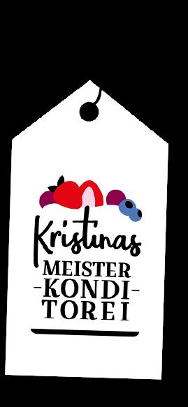 Kristinas Meisterkonditorei
